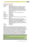 Kaddisch für einen Freund - CRDP - Seite 2