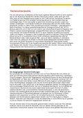 Kaddisch für einen Freund - CRDP - Seite 3
