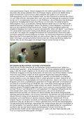 Kaddisch für einen Freund - CRDP - Seite 4