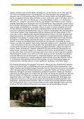 Kaddisch für einen Freund - CRDP - Seite 5