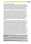 Kaddisch für einen Freund - CRDP - Seite 6