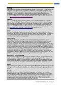 Kaddisch für einen Freund - CRDP - Seite 7