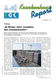 PDF, 1465 KB - Sana Krankenhaus Gerresheim