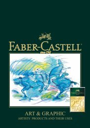P - Faber-Castell