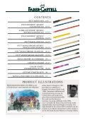 P - Faber-Castell - Page 5