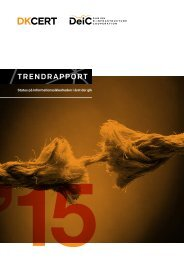 DKCERT_Trendrapport_2015.web