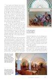 Genuss mit Geschichte im alten Hessen - Page 2