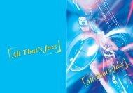 Download brochure - CBS Group