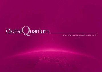 Global-Quantum-8pp-Brochure