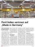 Marken in der Region | wirtschaftinform.de 02.2015 - Seite 2