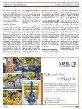 Marken in der Region | wirtschaftinform.de 02.2015 - Seite 3