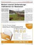 Marken in der Region | wirtschaftinform.de 02.2015 - Seite 5