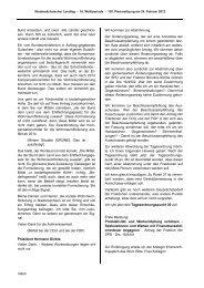 Finanztransaktionssteuer Februar 2012 - Petra Emmerich-Kopatsch