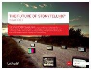 Latitude-Future-of-Storytelling-Phase-1