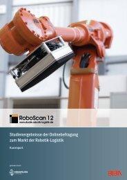 heruntergeladen - Robotik-logistik.de
