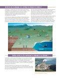 Piégeage et stockage du CO2 - GreenFacts - Page 2