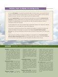 Piégeage et stockage du CO2 - GreenFacts - Page 5