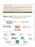Piégeage et stockage du CO2 - GreenFacts - Page 6