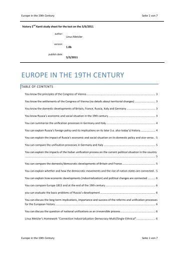 ap euro review packet These ap euro multiple choice questions are perfect for test prep and your final exam review these are multiple choice questions that are designed to be similar to those on the updated ap euro exam each set of questions we have dozens of free practice questions which include answers and detailed explanations.
