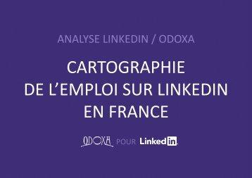 Odoxa-pour-LinkedIn-première-cartographie-de-lemploi