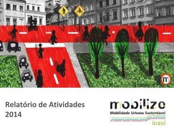 relatorio-de-atividades-2014---mobilize-brasil
