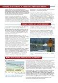 Biodiversité - le Consensus Scientifique - GreenFacts - Page 2