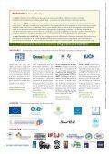 Biodiversité - le Consensus Scientifique - GreenFacts - Page 6