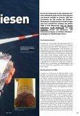 windenergie - Franzius-Institut für Wasserbau und ... - Seite 2