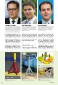 windenergie - Franzius-Institut für Wasserbau und ... - Seite 3