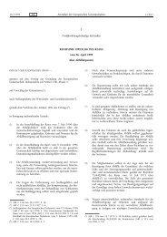 Richtlinie über Abfalldeponien - www .baikal-waste.eu