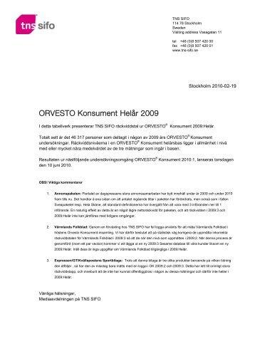 Förnamn Efternamn - Helsingborgs Dagblad