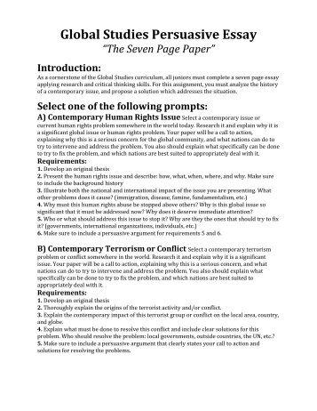 narrative essay topics for high school students health awareness  proposal argument essay topics best dissertation proposal ghostwriter sites professional college english argument essay topics interesting