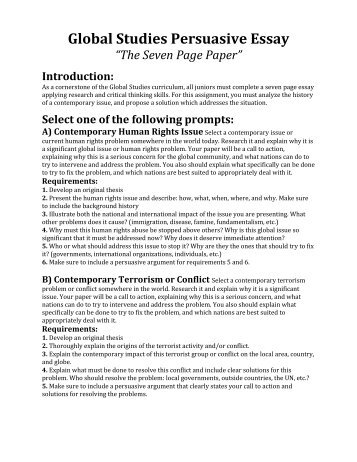 persuasive essay peer editing for nd draft pdf persuasive essay prompt