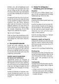 Agility på hundsport.se - Page 7