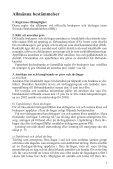 Regler - Page 3