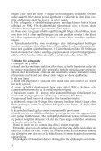Regler - Page 6