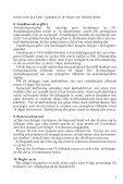 Regler - Page 7