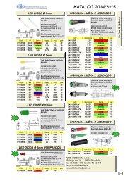 E+F+G zarnice-avtokabli-krokodil-varovalke-orodje-skrcne.PUB