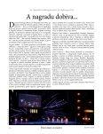 NAGRADA HRVATSKOG GLUMIÅTA - Page 2