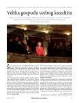 NAGRADA HRVATSKOG GLUMIÅTA - Page 3