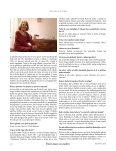 NAGRADA HRVATSKOG GLUMIÅTA - Page 6