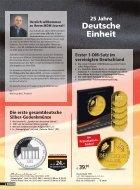 Die neuen, offiziellen deutschen 2-Euro-Gedenkmünzen-Komplettsätze 2015! - Seite 2
