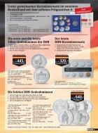 Die neuen, offiziellen deutschen 2-Euro-Gedenkmünzen-Komplettsätze 2015! - Seite 3