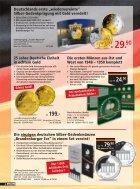 Die neuen, offiziellen deutschen 2-Euro-Gedenkmünzen-Komplettsätze 2015! - Seite 4