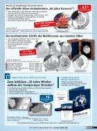 Die neuen, offiziellen deutschen 2-Euro-Gedenkmünzen-Komplettsätze 2015! - Seite 5