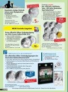 Die neuen, offiziellen deutschen 2-Euro-Gedenkmünzen-Komplettsätze 2015! - Seite 6