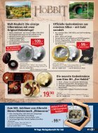Die neuen, offiziellen deutschen 2-Euro-Gedenkmünzen-Komplettsätze 2015! - Seite 7