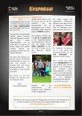 Der Erste Ekspressi - Kolpingjugend DV Trier - Seite 2