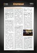 Der Erste Ekspressi - Kolpingjugend DV Trier - Seite 3