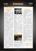 Der Erste Ekspressi - Kolpingjugend DV Trier - Seite 5